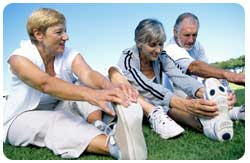 physical therapy in waterbury, therapists vt, family pt, pain relief, sport rehab, PHYSICAL THERAPY IN WATERBURY, THERAPISTS